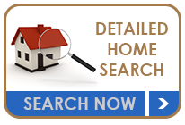 Detailed Home Search Call to Action button for Abq Home Search