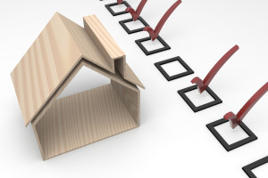 hire_a_qualified_home_inspector_to_help_reduce_risk_when_buying_a_home-300x200