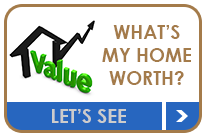 What's My home Worth small Search Call to Action button for Abq Home Search
