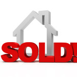 sold_sign_400-150x150