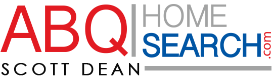 AbqHomeSearch.com | Real Estate Solutions | Serving New Mexico